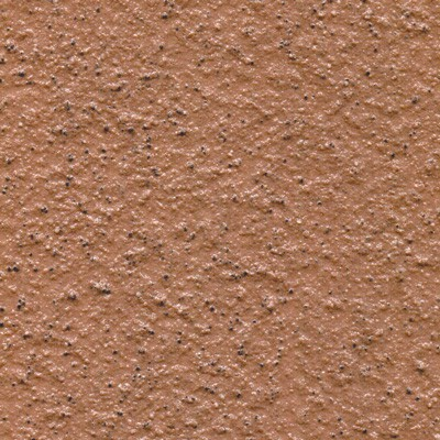 Rollerrock Decorative Concrete Coating